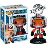 Figurine Funko  Funko_luke_star_wars