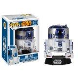 Figurine Funko  Funko_star_wars_R2_D2