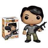 funko walking glenn