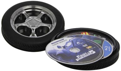 integrale-roue-fast-furious-5-films-blu-ray