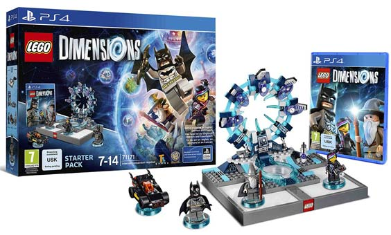 lego-dimension-pack-de-demarrage-starter-pack-ps4