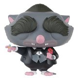 Figurine Funko  Funko_Pop_Disney_Zootopie_mr_big