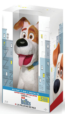 Comme-des-betes-coffret-peluche-Blu-ray-DVD-edition-limitee-collector