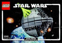 LEGO-Star-Wars-10143-UCS-Death-Star-II-collector-series