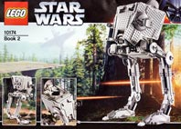 LEGO-Star-Wars-10174-BOOK-2-UCS-collector-series