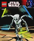 LEGO-Star-Wars-10186-UCS-general-grevious-collector