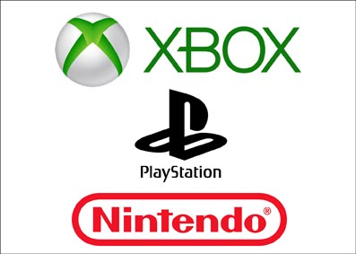 dates-sorties-jeux-Video-PS4-Xbox One Nintendo