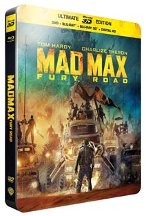 mad-max-steeelbook-fury-road