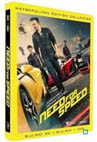 steelbook need for speed