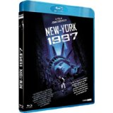 John Carpenter Film Blu Ray Dvd Soundtrack Vinyle