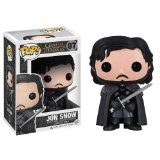 Figurine Funko  Funko_game_John_Snow