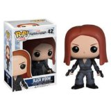 funko black widow