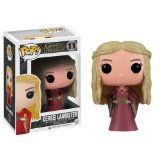 funko game cersei