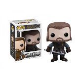 Figurine Funko  Funko_game_ned_stark