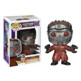 Figurine Funko  Funko_star_lord