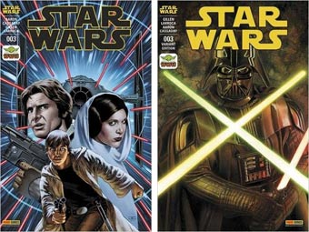 star-wars-3-gradov-cassaday-panini
