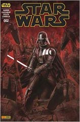 star-wars-tome-2-avi-Granov