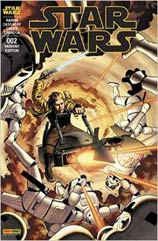 star-wars-tome-2-cassaday