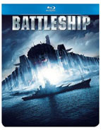 Steelbook-battleship-bluray