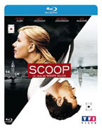 steelbook-scoop-blu-ray