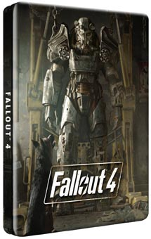 steelbook-fallout-4-edition-limitee-exclusif-amazon