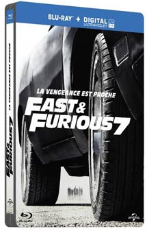 steelbook-fast-and-furious-7-blu-ray-boitier-acier