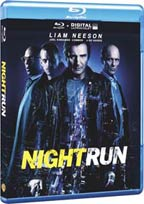 steelbook-night-Run-Blu-ray-et-DVD