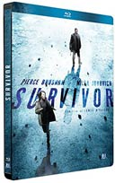 steelbook-survivor-MILLA-JOVOVICH-PIERCE-BROSNAN