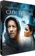 Cloud-Atlas-steelbook-edition-limitee-bluray