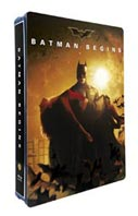 Batman-Begins-steelbook-Nolan