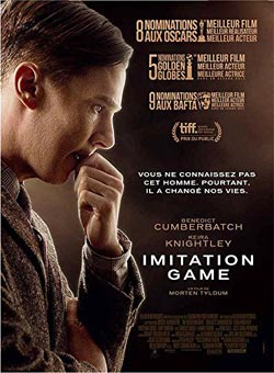 Imitation-Game-Blu-ray-DVD-precommande