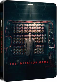 imitation-game-steelbook-edition-collector-limite