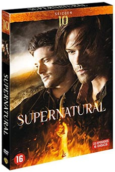 supernatural-saison-10-coffret-DVD