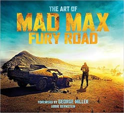 the-art-of-mad-max-fury-road-livre-artbook