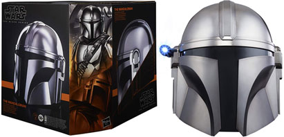 0 star wars mandalorian