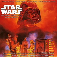 0 star wars lp 40th