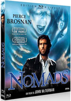 0 nomads pierce john mc bluray