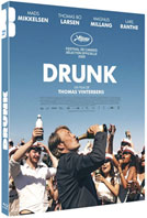 0 bluray drunk