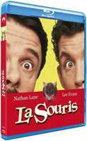 0 film enfant comedie bluray