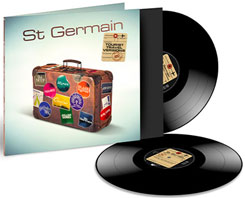 0 germain vinyle pop electro house french touch