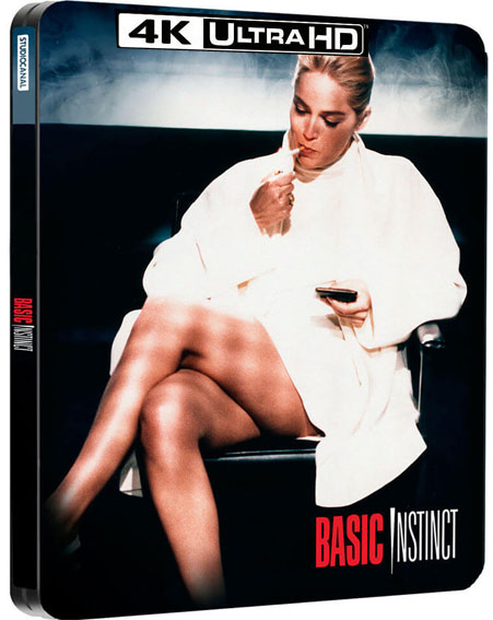 basic-instint-steelbook-Blu-ray-4K-Ultra-HD-ediiton-collector-2021.jpg