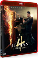 0 ip man action bluray