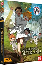 The Promised Neverland Saison 1