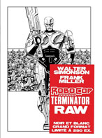 0 robocop comics term bd