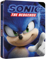 0 sonic anime bluray dvd