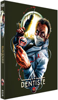 0 horreur dentiste bluray dvd