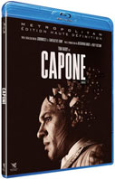 0 capone bluray films