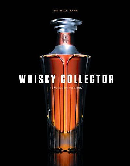 livre whisky collector edition 2020 idee cadeau noel