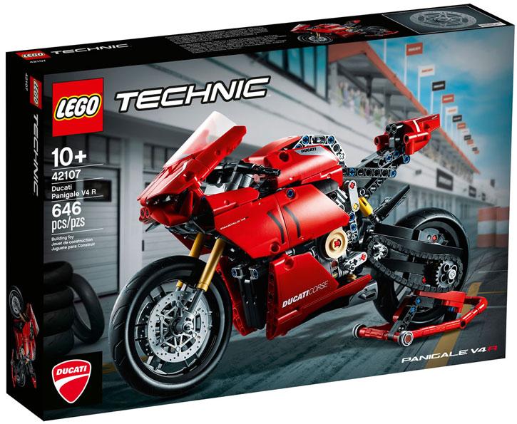 Nostalgie : LEGO - Page 5 Lego-moto-Ducati-42107-technic-ducati-panigale-v4