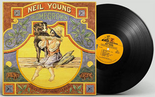 0 neil young